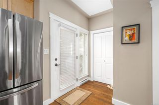 Photo 11: 2 6961 East Saanich Rd in : CS Tanner Row/Townhouse for sale (Central Saanich)  : MLS®# 862553