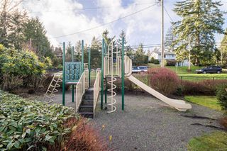 Photo 31: 2 6961 East Saanich Rd in : CS Tanner Row/Townhouse for sale (Central Saanich)  : MLS®# 862553