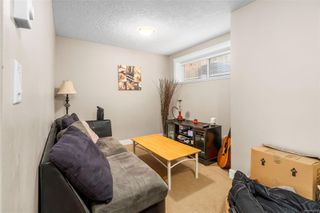 Photo 29: 2 6961 East Saanich Rd in : CS Tanner Row/Townhouse for sale (Central Saanich)  : MLS®# 862553