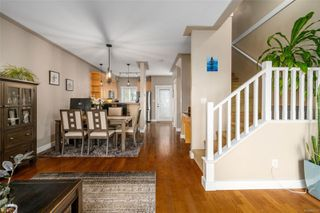 Photo 19: 2 6961 East Saanich Rd in : CS Tanner Row/Townhouse for sale (Central Saanich)  : MLS®# 862553