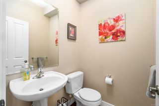 Photo 15: 2 6961 East Saanich Rd in : CS Tanner Row/Townhouse for sale (Central Saanich)  : MLS®# 862553