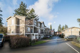 Photo 36: 2 6961 East Saanich Rd in : CS Tanner Row/Townhouse for sale (Central Saanich)  : MLS®# 862553