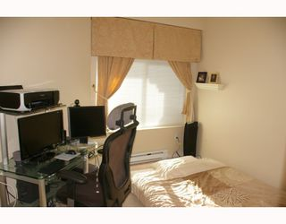 """Photo 7: 302 588 12TH Street in New_Westminster: Uptown NW Condo for sale in """"REGENCY"""" (New Westminster)  : MLS®# V787422"""