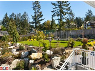 "Photo 10: 2880 146TH Street in Surrey: Elgin Chantrell House for sale in ""ELGIN RIDGE"" (South Surrey White Rock)  : MLS®# F1013153"