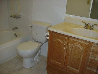 Photo 12: ENCANTO House for sale : 4 bedrooms : 981 DIMARINO STREET in San Diego