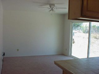 Photo 10: ENCANTO House for sale : 4 bedrooms : 981 DIMARINO STREET in San Diego