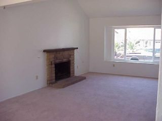 Photo 4: ENCANTO House for sale : 4 bedrooms : 981 DIMARINO STREET in San Diego