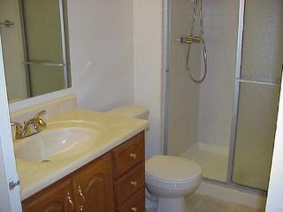 Photo 14: ENCANTO House for sale : 4 bedrooms : 981 DIMARINO STREET in San Diego