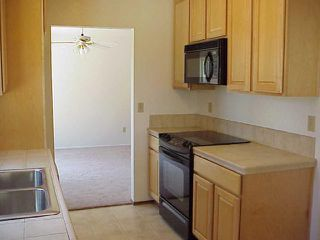 Photo 7: ENCANTO House for sale : 4 bedrooms : 981 DIMARINO STREET in San Diego