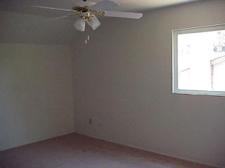 Photo 13: ENCANTO House for sale : 4 bedrooms : 981 DIMARINO STREET in San Diego