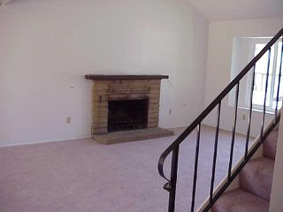 Photo 11: ENCANTO House for sale : 4 bedrooms : 981 DIMARINO STREET in San Diego