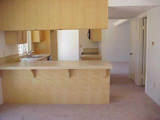 Photo 8: ENCANTO House for sale : 4 bedrooms : 981 DIMARINO STREET in San Diego