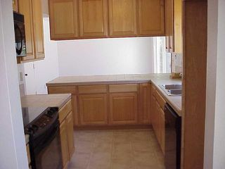 Photo 5: ENCANTO House for sale : 4 bedrooms : 981 DIMARINO STREET in San Diego