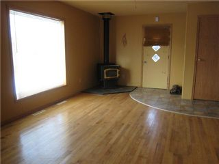 Photo 4: 68133 RD 40 E Road in BEAUSEJOUR: Beausejour / Tyndall Residential for sale (Winnipeg area)  : MLS®# 1000342