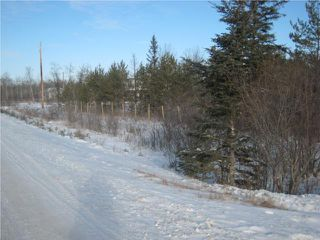 Photo 9: 68133 RD 40 E Road in BEAUSEJOUR: Beausejour / Tyndall Residential for sale (Winnipeg area)  : MLS®# 1000342