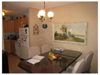Photo 5: 67 100 PLAZA Drive in WINNIPEG: Fort Garry / Whyte Ridge / St Norbert Condominium for sale (South Winnipeg)  : MLS®# 2807050