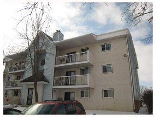 Photo 1: 67 100 PLAZA Drive in WINNIPEG: Fort Garry / Whyte Ridge / St Norbert Condominium for sale (South Winnipeg)  : MLS®# 2807050