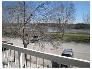 Photo 2: 67 100 PLAZA Drive in WINNIPEG: Fort Garry / Whyte Ridge / St Norbert Condominium for sale (South Winnipeg)  : MLS®# 2807050