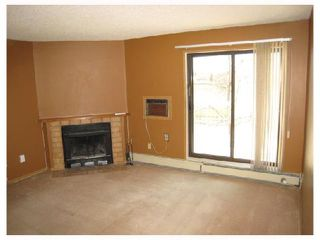 Photo 3: 67 100 PLAZA Drive in WINNIPEG: Fort Garry / Whyte Ridge / St Norbert Condominium for sale (South Winnipeg)  : MLS®# 2807050