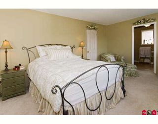 Photo 6: 21545 TELEGRAPH Trail in Langley: Walnut Grove House for sale : MLS®# F2828142
