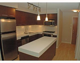 "Photo 1: 409 2770 SOPHIA Street in Vancouver: Mount Pleasant VE Condo for sale in ""STELLA"" (Vancouver East)  : MLS®# V742374"