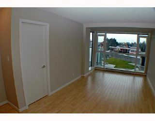 "Photo 4: 409 2770 SOPHIA Street in Vancouver: Mount Pleasant VE Condo for sale in ""STELLA"" (Vancouver East)  : MLS®# V742374"
