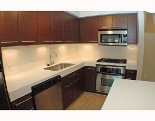 "Photo 2: 409 2770 SOPHIA Street in Vancouver: Mount Pleasant VE Condo for sale in ""STELLA"" (Vancouver East)  : MLS®# V742374"