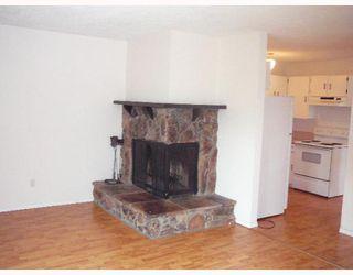 "Photo 6: 1776 INGLEDEW Street in Prince_George: Millar Addition 1/2 Duplex for sale in ""MILLAR ADDITION"" (PG City Central (Zone 72))  : MLS®# N192547"