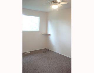 "Photo 8: 1776 INGLEDEW Street in Prince_George: Millar Addition 1/2 Duplex for sale in ""MILLAR ADDITION"" (PG City Central (Zone 72))  : MLS®# N192547"