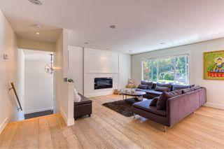 Photo 10: 12651 15 Avenue in Surrey: Crescent Bch Ocean Pk. House for sale (South Surrey White Rock)  : MLS®# R2390447