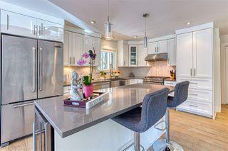 Photo 6: 12651 15 Avenue in Surrey: Crescent Bch Ocean Pk. House for sale (South Surrey White Rock)  : MLS®# R2390447