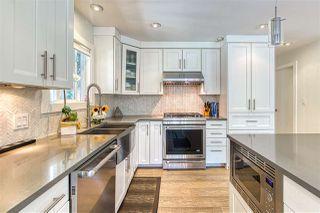 Photo 8: 12651 15 Avenue in Surrey: Crescent Bch Ocean Pk. House for sale (South Surrey White Rock)  : MLS®# R2390447