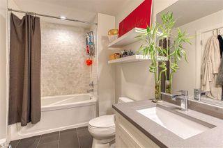 Photo 13: 12651 15 Avenue in Surrey: Crescent Bch Ocean Pk. House for sale (South Surrey White Rock)  : MLS®# R2390447