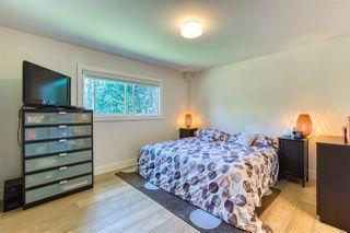Photo 12: 12651 15 Avenue in Surrey: Crescent Bch Ocean Pk. House for sale (South Surrey White Rock)  : MLS®# R2390447