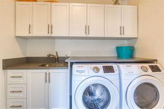 Photo 15: 12651 15 Avenue in Surrey: Crescent Bch Ocean Pk. House for sale (South Surrey White Rock)  : MLS®# R2390447