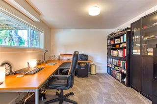 Photo 17: 12651 15 Avenue in Surrey: Crescent Bch Ocean Pk. House for sale (South Surrey White Rock)  : MLS®# R2390447