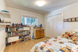 Photo 14: 12651 15 Avenue in Surrey: Crescent Bch Ocean Pk. House for sale (South Surrey White Rock)  : MLS®# R2390447