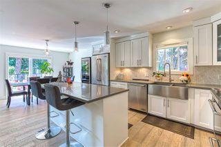 Photo 5: 12651 15 Avenue in Surrey: Crescent Bch Ocean Pk. House for sale (South Surrey White Rock)  : MLS®# R2390447