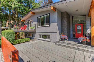 Photo 3: 12651 15 Avenue in Surrey: Crescent Bch Ocean Pk. House for sale (South Surrey White Rock)  : MLS®# R2390447