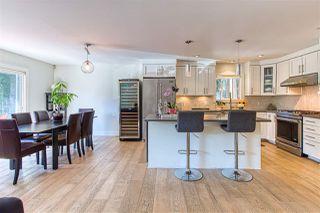 Photo 9: 12651 15 Avenue in Surrey: Crescent Bch Ocean Pk. House for sale (South Surrey White Rock)  : MLS®# R2390447