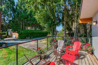 Photo 18: 12651 15 Avenue in Surrey: Crescent Bch Ocean Pk. House for sale (South Surrey White Rock)  : MLS®# R2390447