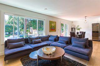Photo 11: 12651 15 Avenue in Surrey: Crescent Bch Ocean Pk. House for sale (South Surrey White Rock)  : MLS®# R2390447