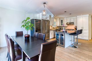 Photo 7: 12651 15 Avenue in Surrey: Crescent Bch Ocean Pk. House for sale (South Surrey White Rock)  : MLS®# R2390447