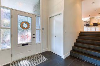 Photo 4: 12651 15 Avenue in Surrey: Crescent Bch Ocean Pk. House for sale (South Surrey White Rock)  : MLS®# R2390447