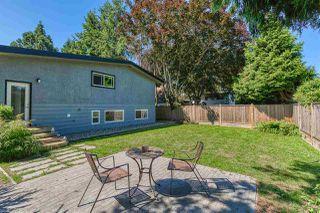Photo 19: 12651 15 Avenue in Surrey: Crescent Bch Ocean Pk. House for sale (South Surrey White Rock)  : MLS®# R2390447