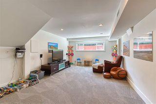 Photo 16: 12651 15 Avenue in Surrey: Crescent Bch Ocean Pk. House for sale (South Surrey White Rock)  : MLS®# R2390447