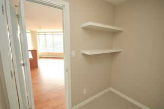 Photo 13: 802 58 KEEFER PLACE in Vancouver West: Home for sale : MLS®# R2142368