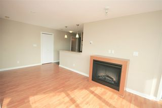 Photo 6: 802 58 KEEFER PLACE in Vancouver West: Home for sale : MLS®# R2142368