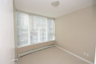 Photo 10: 802 58 KEEFER PLACE in Vancouver West: Home for sale : MLS®# R2142368