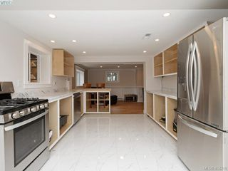 Photo 17: 4105 Glanford Ave in VICTORIA: SW Glanford Single Family Detached for sale (Saanich West)  : MLS®# 821592
